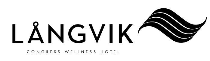 långvik-logo