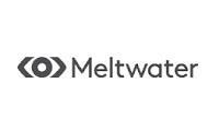 meltwaterlogo