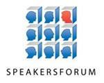 speakersforum