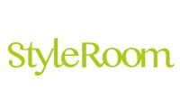 styleroom